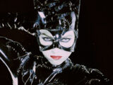 Catwoman (Batman Returns)