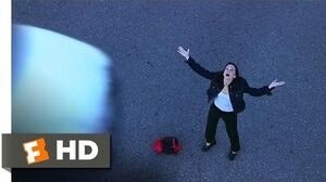 Scary Movie (12 12) Movie CLIP - Noooooooooooo! (2000) HD