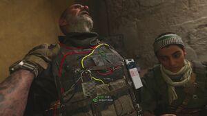 The-Wolf-bomb-vest