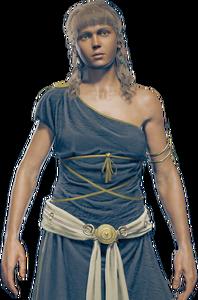 ACOD Diona
