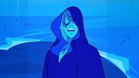 Blue Diamond villain 21