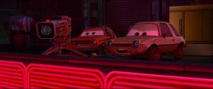 Cars2-disneyscreencaps.com-4329