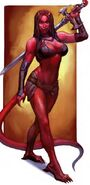 Devils-dnd2
