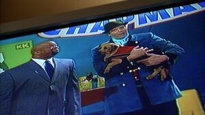 Garfield-movie-screencaps com-4992