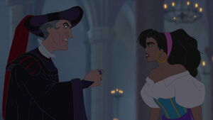 Hunchback-of-the-notre-dame-disneyscreencaps.com-4016
