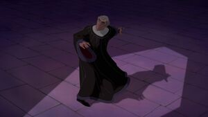 Hunchback-of-the-notre-dame-disneyscreencaps.com-5823