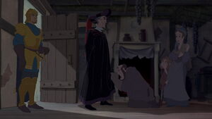 Hunchback-of-the-notre-dame-disneyscreencaps.com-6185