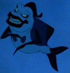 Joe (fish)