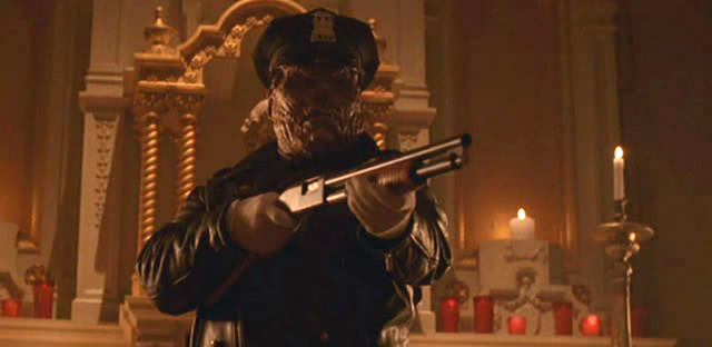 File:Maniac Cop Badge of Silence.png