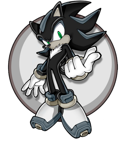 File:Mephiles Shadow Form.png