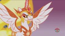 My Little Pony FiM — A Royal Problem (S7E10) - Daybreaker-0