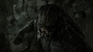 The-predator-still-016