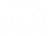 Archons (SCP Foundation)