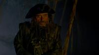 Blackbeard 5