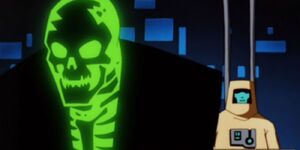 Blight-in-Batman-Beyond