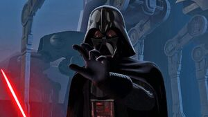 Darth-vade-star-wars-rebels003