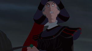 Hunchback-of-the-notre-dame-disneyscreencaps.com-6247