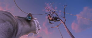 Ice-age4-disneyscreencaps.com-5458