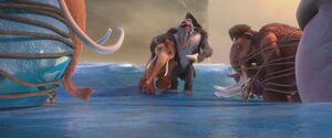 Ice-age4-disneyscreencaps.com-7925