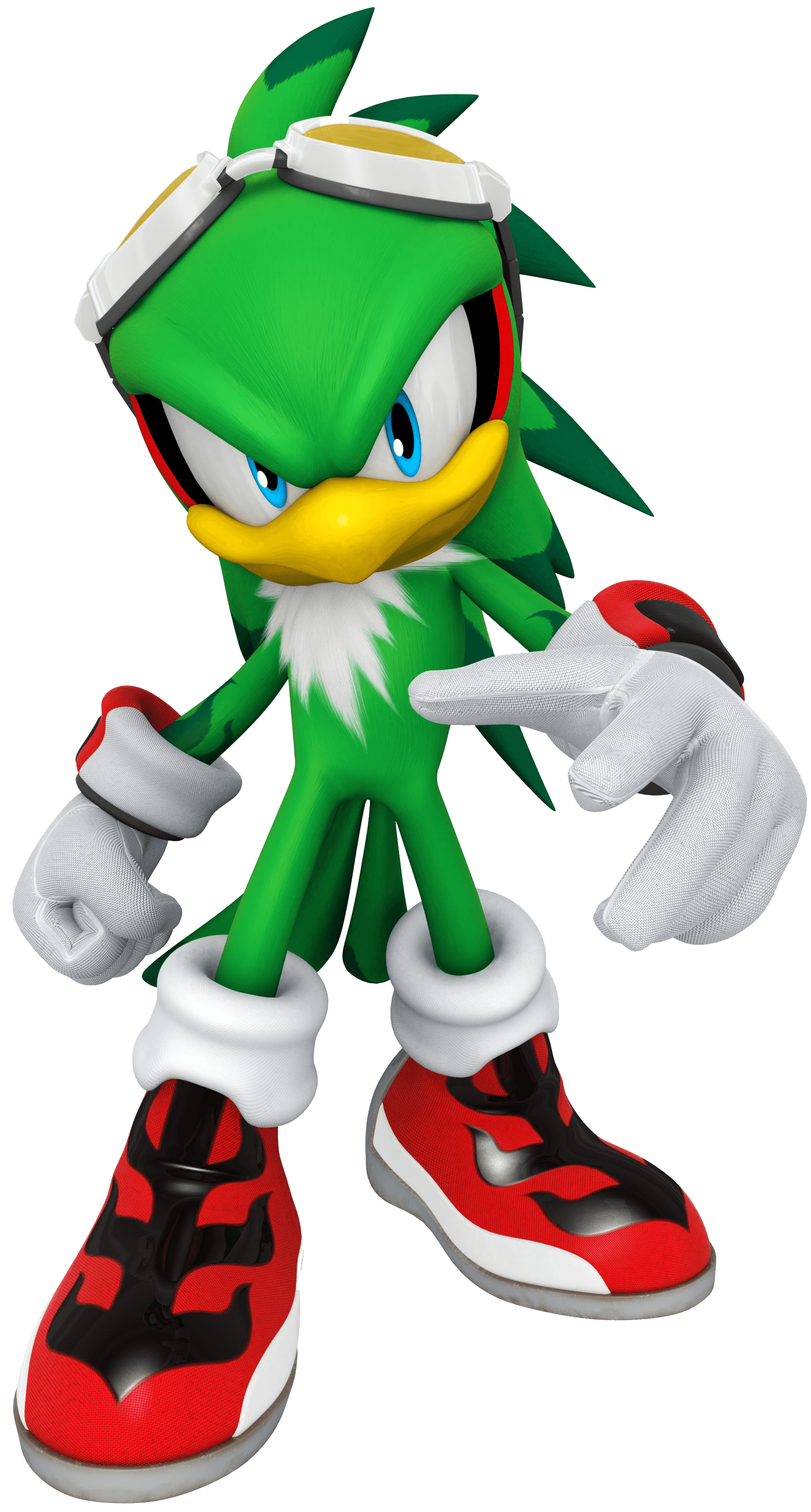 Jet The Hawk Villains Wiki Fandom Powered By Wikia