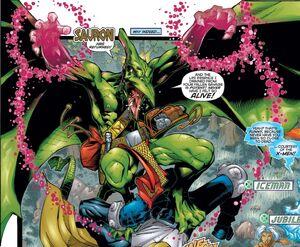 Karl Lykos (Earth-616)-Uncanny X-Men Vol 1 354 002
