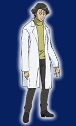 Kurata akihiro