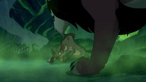 Lion-king-disneyscreencaps.com-3207
