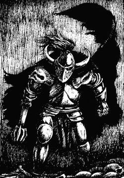 Lord Mortis (dam)