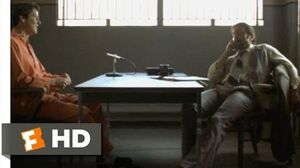 Ted Bundy (5 10) Movie CLIP - First Arrest (2002) HD