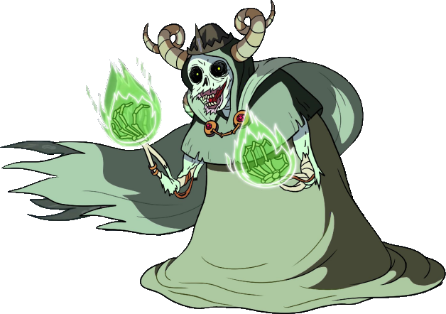The Lich (Adventure Time)   Villains Wiki   FANDOM powered by Wikia a12db5b044