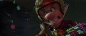 Wreck-it-ralph-disneyscreencaps.com-9651