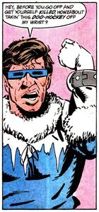 Captain Cold 0010