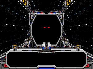 Cyberlip0035