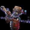 HD Deadbeard BfN