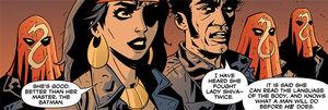 Lynx-Batgirl-DC-Comics-Ling-h