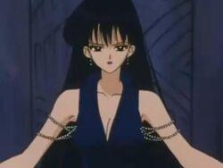 Mistress 9 img