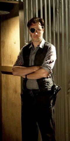 File:Phillip Blake the Governor.jpg