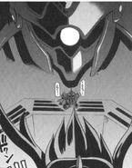 Shiba-i Evil