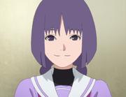 Sumire Kakehi