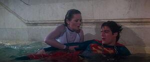 Superman-movie-screencaps com-13246