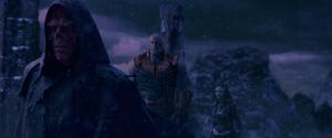ThanosAndGamoraVormir