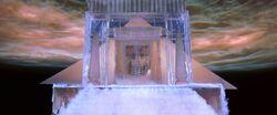 The Temple of Gozer