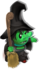 Witch (Town of Salem)