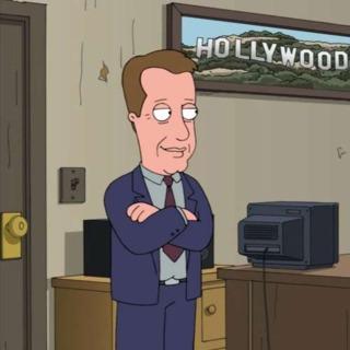 4345791-james woods (family guy)