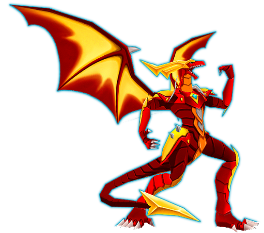 File:545px-Pyrus HyperDragonoid.PNG