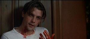 Billy loomis 04