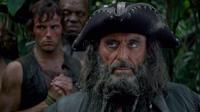 Blackbeard 6
