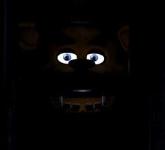 Freddy Fazbear/Gallery | Villains Wiki | FANDOM powered by Wikia
