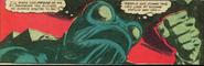 Eugene Patilio (Earth-616) -Marvel Team-Up Vol 1 121 003.jpg