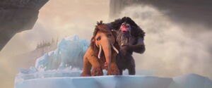 Ice-age4-disneyscreencaps.com-7788